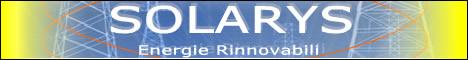 SOLARYS energie rinnovabili s.r.l.